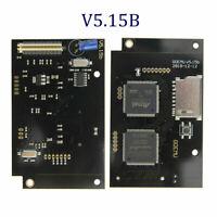 GDEMU 2 Gen V5.15B Optical Drive Board GDI CDI For SEGA DC Dreamcast VA1 Game