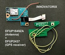 ▲CF-31 GPS Kit Panasonic Toughbook MK5 uBlox Kit - DFUP1849ZA / DFUP2437▲