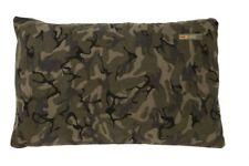 Fox camolite oreiller XL / carpe bagage
