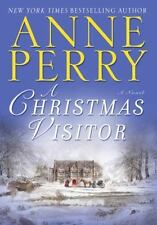 A Christmas Visitor The Christmas Stories Ex Library used We just sell cheaper