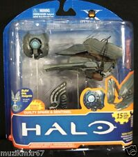 McFarlane HALO UNIVERSE 10th Anniversary Series 2 Guilty Spark & Sentinel HALO 3