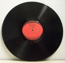 "33 giri NON STOP DANCE Disco Vinile LP 12"" STEREO MFP 5438 Busta PHASE 4"