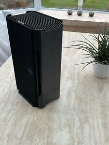 Phanteks Enthoo Evolv Shift Air ITX Gaming Case - Black USB 3.0