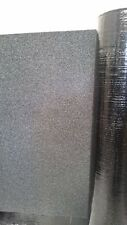 Job Lot|Torch on Roofing Felt|24 x rolls|Slight seconds