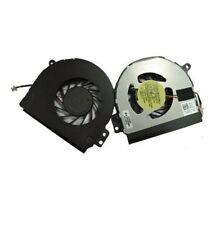 LAPTOP CPU COOLING FAN FOR DELL INSPIRON 14R N4010 N4020 N4030 N3010 SERIES