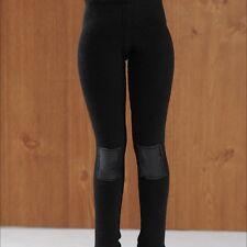 Dollmore MSD - GGag Leggings (Black)