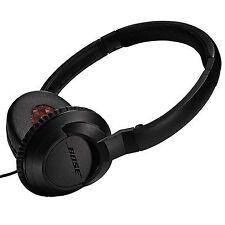 Bose Kopfbügel Kopfhörer