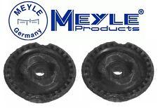 MEYLE 2 Front Top Suspension Mounts VWPassat/AudiA4A6
