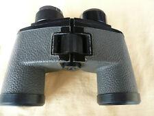 New listing Bushnell Custom Binoculars 7X.35mm Field 8 Degree Fully Coated Optics/w.Case
