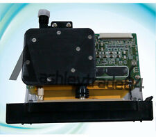 Seiko SPT510-35 PL Print head with new IC driver