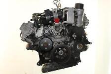 2005 W219 MERCEDES CLS CLASS M113.967 4966cc Petrol 8 Cylinder Automatic Engine