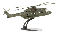 Italeri 48182 1:100 AgustaWestland AW101 Helicopter James Bond 007 Skyfall Model