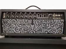 MESA BOOGIE DUAL CALIBER DC-5 (MARK SERIES STUDIO) tube amplifiers