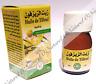 Huile de Tilleul (Macérât Huileux) 100% naturelle 30ml Linden Oil Aceite de Tilo