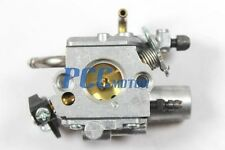NEW Carburetor Stihl MS201 MS 201 T MS 201 TC 1145-120-0617 C1Q-S280 H CCA09