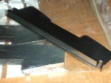 Gehring Honing Rough Shoe 721302, 201230-789 868338 7Tsm90.5-12.2-100-0-5 3 Pcs.