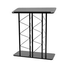 Truss Metal Church Podium School Pulpit Lectern Reception Conference Wedding