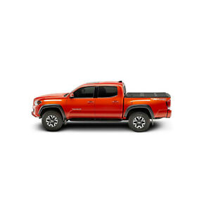 EXTANG For 2007-2018 TOYOTA TUNDRA 5.5' BED ENCORE TONNEAU COVER 62800