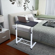 Computer Desk Bedside Table Home Office Chair Can Be Lifted And Lowered Mobile