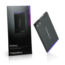 Blackberry Q10 Genuine N-X1 Battery ACC-53785-201 - 1 Year Blackberry Warranty