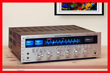 MARANTZ MODEL 2270 2245 2230 2220 2215 RECEIVER REPAIR RESTORATION CHERISH44