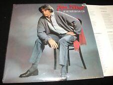 "JEAN FERRAT<>JE NE SUIS QU'UN CRI <> 12"" Lp Vinyl~Canada Pressing~TRAFIC TF-8613"