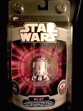 Star Wars™ SDCC Make-a-Wish R2-KT (Pink Droid) 30TH ANNIVERSARY 501st Exclusive