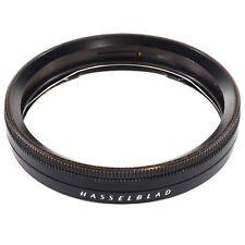 Hasselblad Filter Adapter Ring Series 63 40053 for Older C Planar 80 Sonnar 150