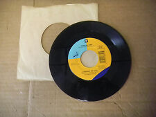 SHAWN CAMP k-i-s-s-i-n-g kissing/ confessin my love  REPRISE  45
