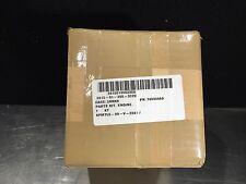 NEW IN THE BOX Fiat Allis 670HI piston kit part# 74036680 / 4062401