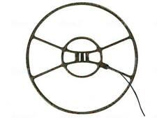 """Detech 32"""" ( 80cm ) Concentric coil for Minelab SD/GP/GPX metal detector"""