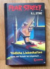 Als gebundene Ausgabe Romane & Erzählungen für Kinder & Jugendliche Krimis & Thriller