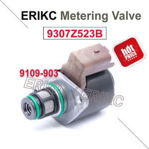 ERIKC NEW FUEL PUMP INLET METERING VALVE Pressure Regulator 9307Z523B 9109-903