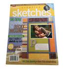 Creating Keepsakes Creative Sketches Magazine Scrapbooking Page Layout Ideas