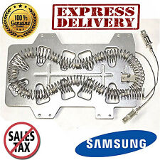 Genuine Samsung Dryer Heating Element DC47-00019A Replacement Heater Part