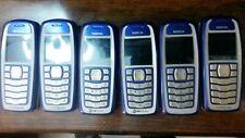 NOKIA 3120b or 3100b UNLOCKED PHONE GSM USA version good condition