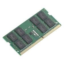 Kingston 16gb Module - Ddr4 2133mhz - 16 Gb [1 X 16 Gb] - Ddr4 Sdram - 2133 Mhz