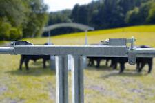 PATURA Weidetor Überwurf für Weidezauntor NEU