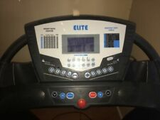 Proflex TRX2 Elite Treadmill