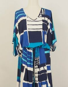 NWT - PQ the Label Summer Dress - Size M/L