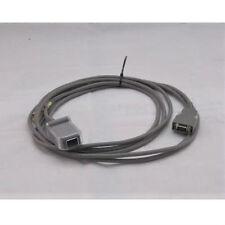 Nellcor MC-10 Interface Patient Cable