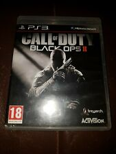 Call of Duty Black Ops 2 PlayStation 3 ( ps3)
