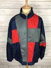 Men's Puma Retro Shell Jacket - XL - Great Condition