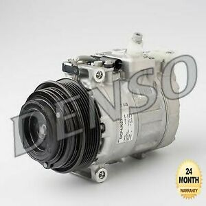 Air Con AC COMPRESSOR for MERCEDES BENZ M-CLASS ML230 1998-2005
