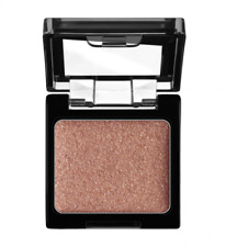 Wet n Wild Color Icon Glitter Single - NUDECOMER