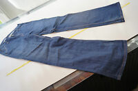 Tommy Hilfiger Damen Stretch Jeans Hose 28/32 W28 L32 stone wash blau TOP #20