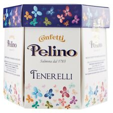 Confetti Pelino Monoporzionati in bustine singole - Tenerelli gusti misti - 300g
