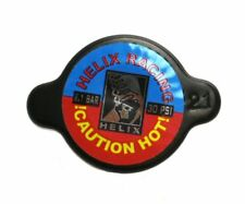 Helix Racing Products 1.8 Bar HP Radiator Cap