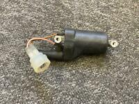 new ROYAL ENFIELD CLASSIC UCE 350 IGNITION COIL 581027B