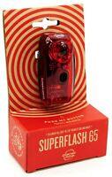 Planet Bike Superflash 65 Taillight